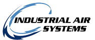 industrial-air-systems